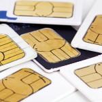 格安SIMへの移行はSIMロック解除が不要に!?MVNO利用促進で家計負担抑制につなげる