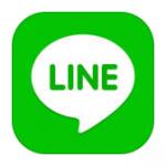 LINEアプリで既読にしないでメッセージを確認する方法