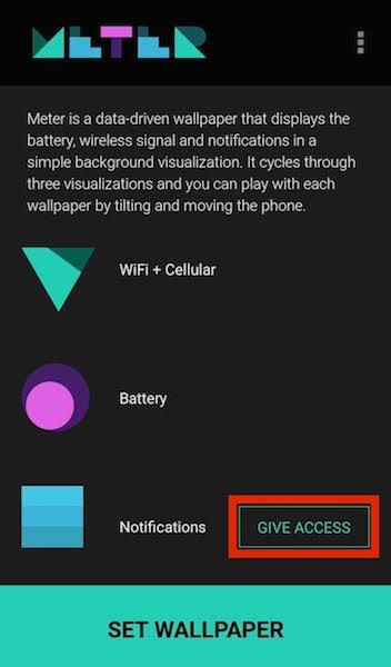 apps-meter10