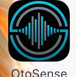 イヤホンをしてても大丈夫!音声認識アプリOtosense(オトセンス)が便利
