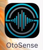 apps-otosense1