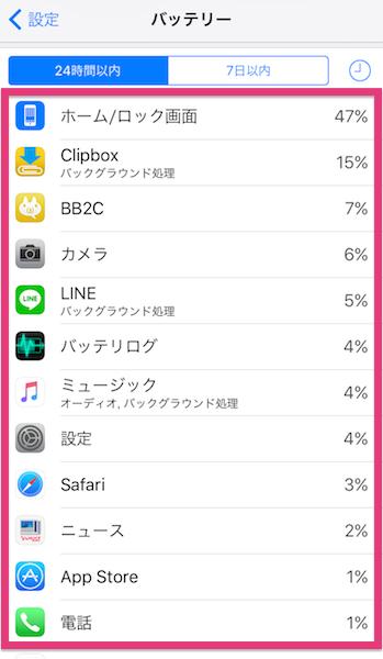 iphone-battery_saving7