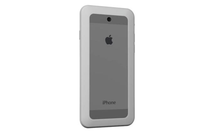 iphone7-design3