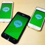 LINEアプリに既読をつけずにメッセージを確認できる新機能が追加される