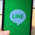 端末を機種変更する際に、LINEのトーク履歴を保存する方法