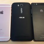 AndroidスマホからiPhoneへ乗り換えるメリット・デメリットまとめ