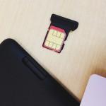 SIM・SIMフリー端末・SIMロック解除に関する基礎知識まとめ