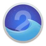 「2ちゃんねる」を快適に閲覧できる「BathyScaphe」が便利!