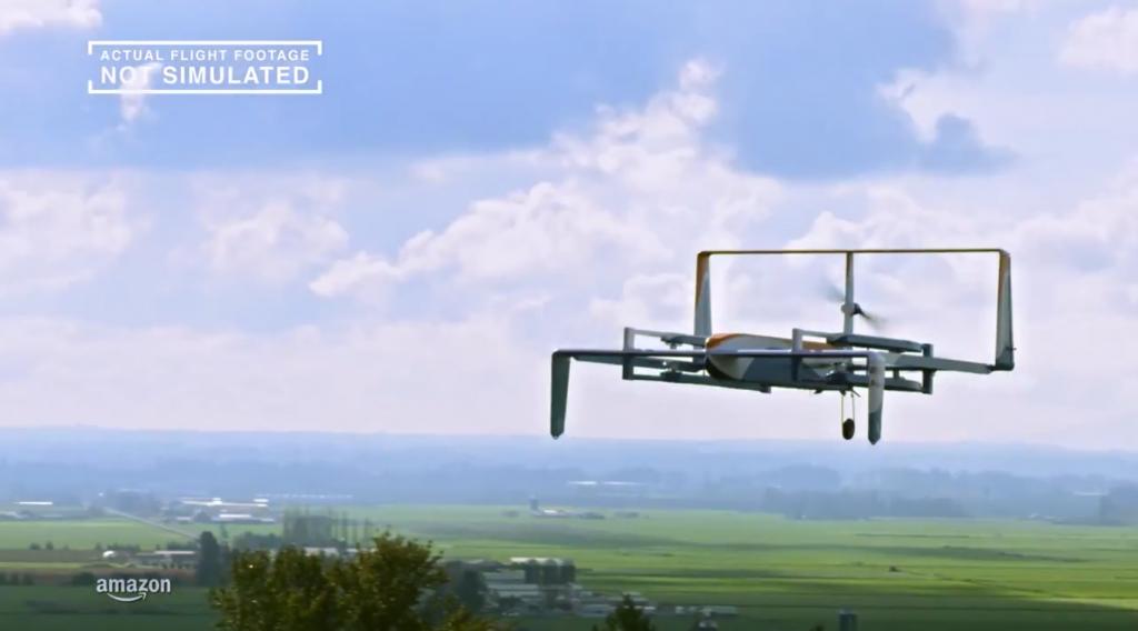 amazon-drone11