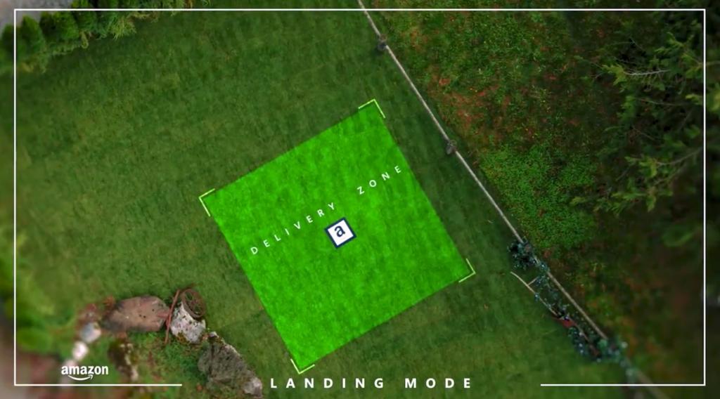 amazon-drone15