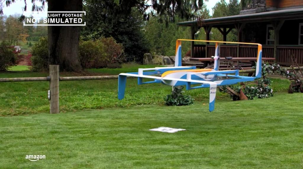 amazon-drone16