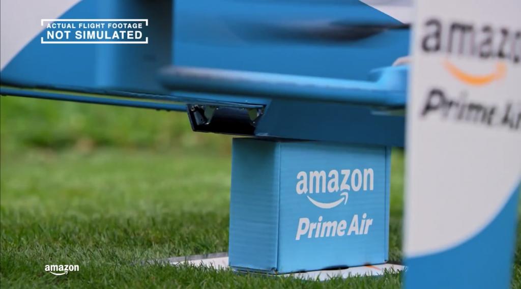 amazon-drone17