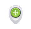 Androidデバイスマネージャーを使って、PCからAndroid携帯を探す方法