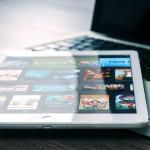 アップル社CEOティム・クック氏「iPadとMacBookの統合はない」と明言