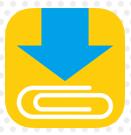 【iPhone限定】Clipboxでダウンロードした音楽をiTunesで聴く方法