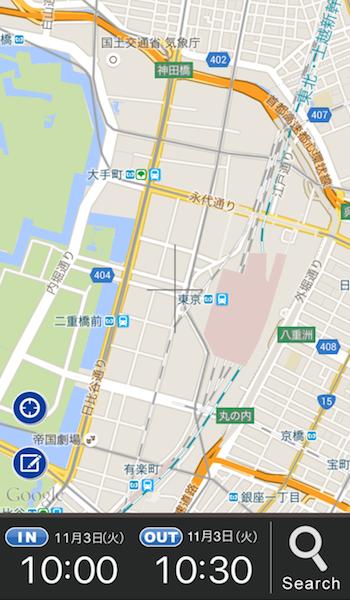 apps-pppark17