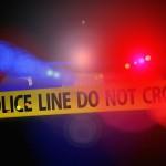 職業別の検挙件数を犯罪ごとに確認できる!罪種別犯行時の職業別検挙人数のデータを発見