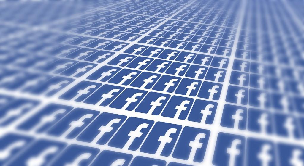 facebook-follow2