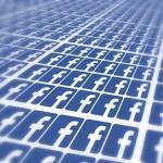 Facebookをやめると幸せになれるのか?