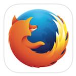 iPhone版「Firefox Web ブラウザ」がリリースされたので、早速使ってみた!