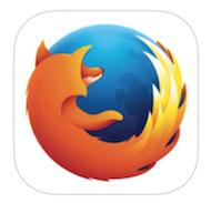 firefox_web_browser1