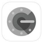 【iPhone版】複数人でGoogleアカウントを共有する場合の二段階認証設定
