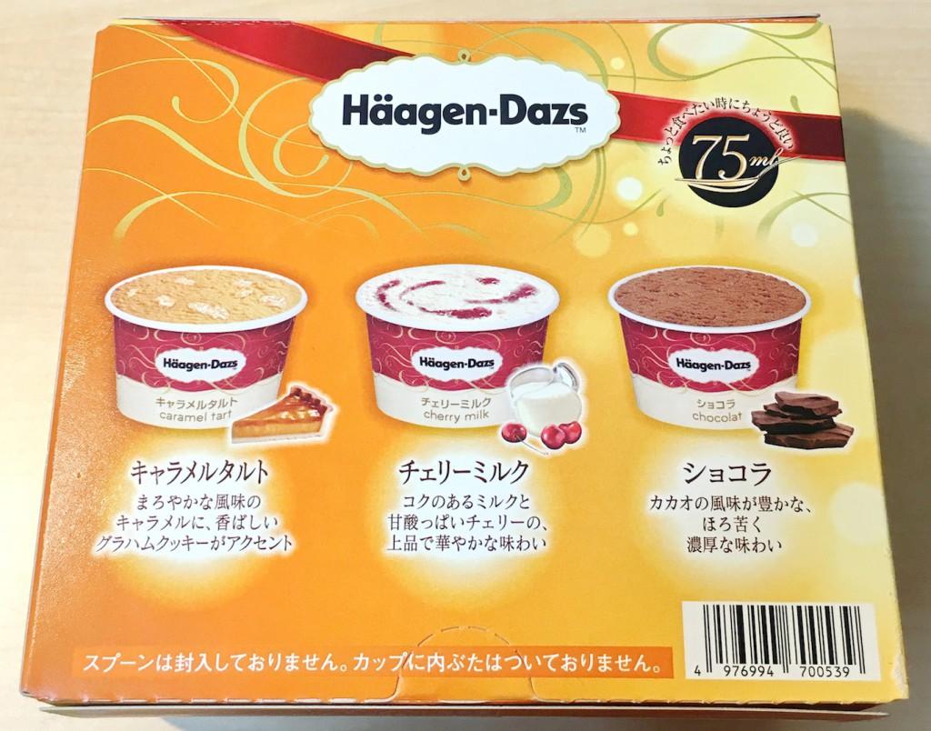 haagen_dazs-dessert_selection13