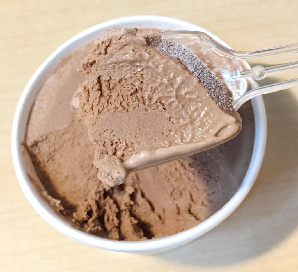 haagen_dazs-dessert_selection9
