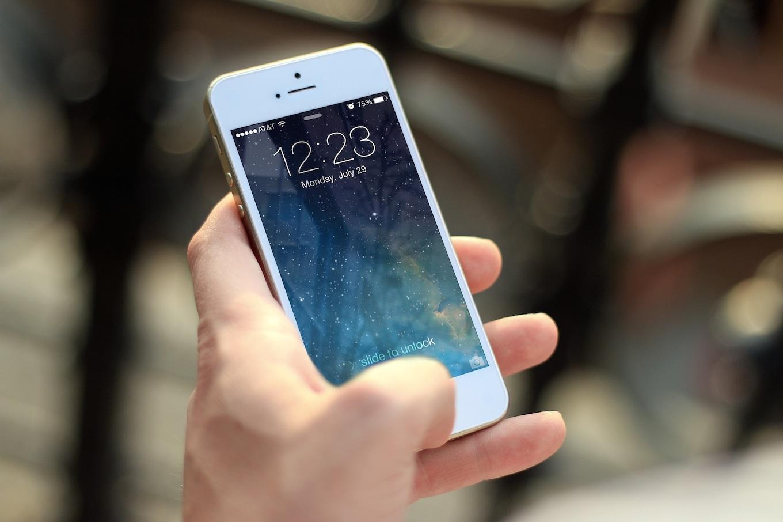 iphone-keyboard6