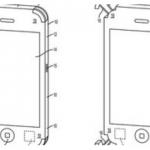 アップル社、落下したiPhoneを衝撃から守る衝撃吸収バンパーを将来のiPhoneに搭載か