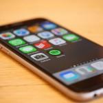 iPhone 7では、薄型化のためイヤホンジャックが廃止される可能性があるとネット上で話題に