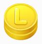 LINEコインを購入する方法