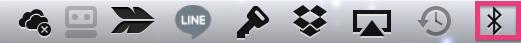 mac-menu_bar1