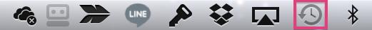 mac-menu_bar4