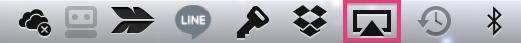 mac-menu_bar6