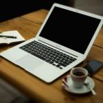 アップル社、MacBook Airの提供打ち切りかとネット上で話題に