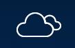 P8liteで現在地や近くの都市の天気を設定・確認する方法