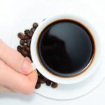 【朗報】コーヒーが心臓病や糖尿病を防止する可能性あり
