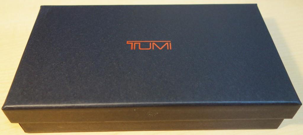 TUMI19277トラベルウォレット財布画像06