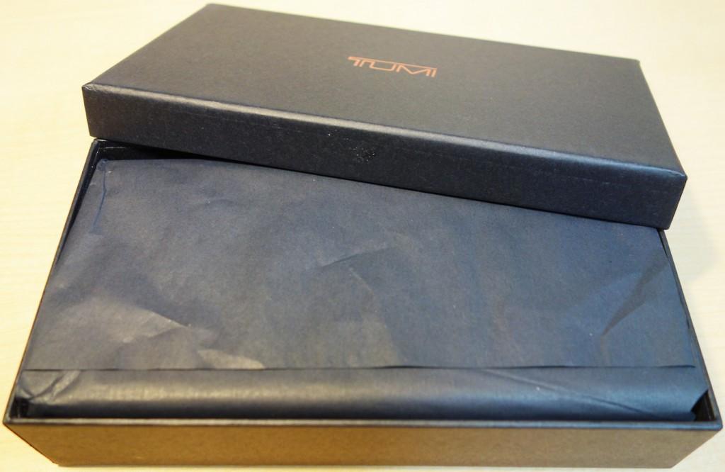 TUMI19277トラベルウォレット財布画像08