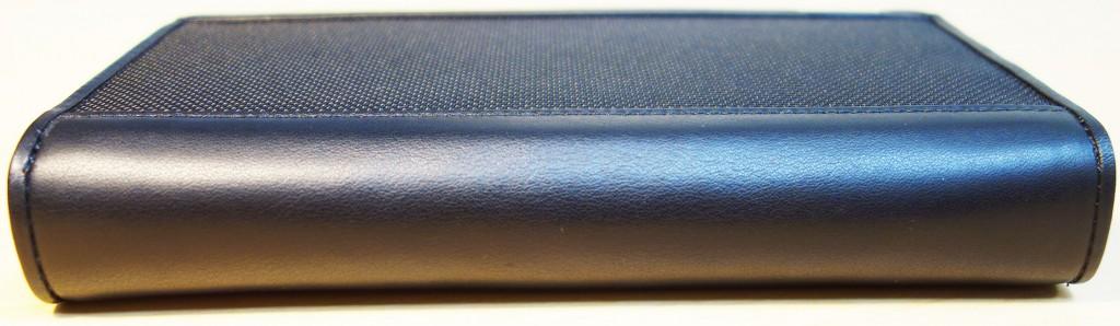 TUMI19277トラベルウォレット財布画像17