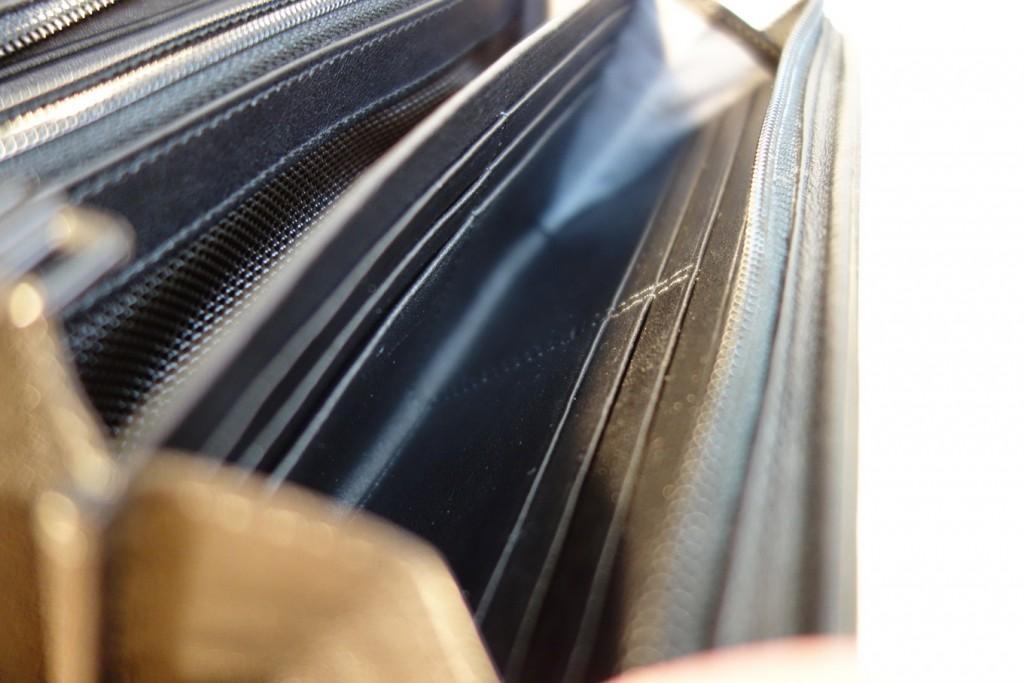TUMI19277トラベルウォレット財布画像30