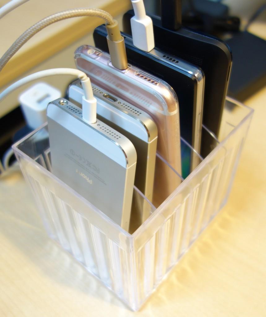 smartphone_case5