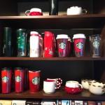 まだマグカップで消耗してるの?長時間温かいコーヒーを楽しみたいときはタンブラーが便利!