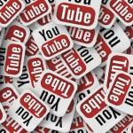 動画再生アプリ「Tuber」で動画をバックグラウンド再生する方法