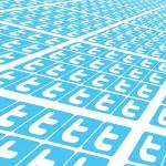 【Twitter】ツイートの表示順をアルゴリズム順から時系列順に変更する方法