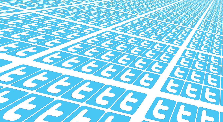 Twitterのダイレクトメッセージの既読通知をOFFに設定する方法