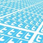 Twitter、来週からタイムライン方式からユーザーの好みに合わせたアルゴリズム方式へ変更!?