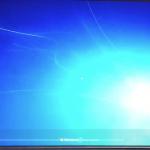 Windows10のアップデートで不具合発生