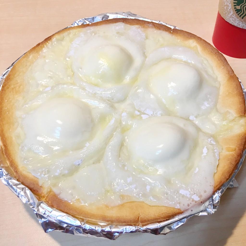 yukimidaifuku-pizza4